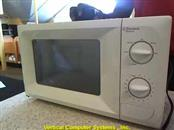 EMERSON Microwave/Convection Oven MW8626W